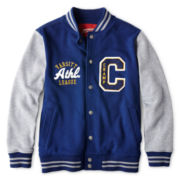 Arizona Varsity Jacket - Boys 6-18