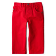 Arizona Straight-Fit Jeans – Boys 3m-24m