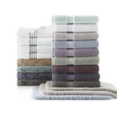 bath towels buying guide Image