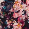 Pink Prima Floral