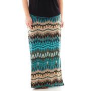 Alyx® Maxi Skirt - Plus
