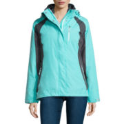 Free Country® 3-1 Systems Jacket