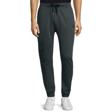 jcpenney.com | Ecko Unltd.® Stacks Sweat Pants