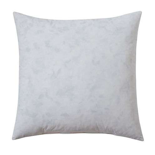Signature Design by Ashley FEATHER FILL PILLOW INSERT
