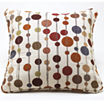 Signature Design By Ashley Square Throw Pillow