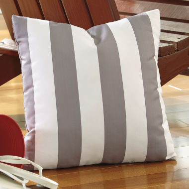 jcpenney.com | Signature Design by Ashley ® HUTTO PILLOW