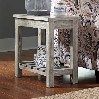 jcpenney.com | Signature Design By Ashley End Table