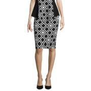 Alyx® Pencil Skirt