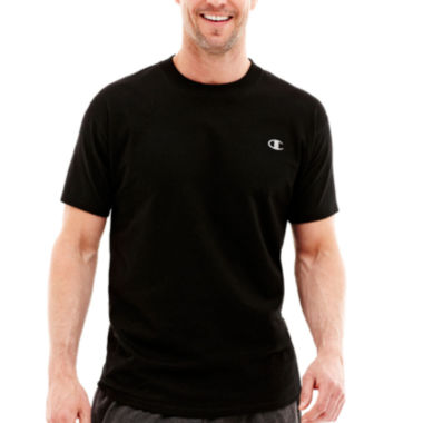 jcpenney.com | Champion® Short-Sleeve Jersey Tee