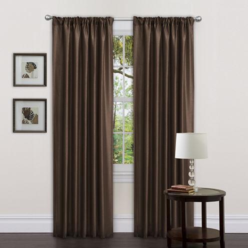Abigail Curtain Panel