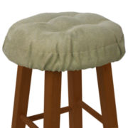 Twillo 2-Pack Bar Stool Cushions
