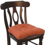 Twillo XL Universal Chair Cushion