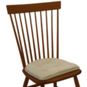 Twillo DelightFill 2-Pack Chair Cushions