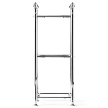 jcpenney.com | Anita 3-Shelf Bathroom Tower