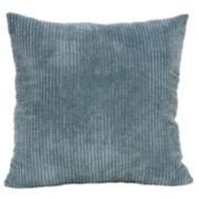 Drift Plush Decorative Pillow