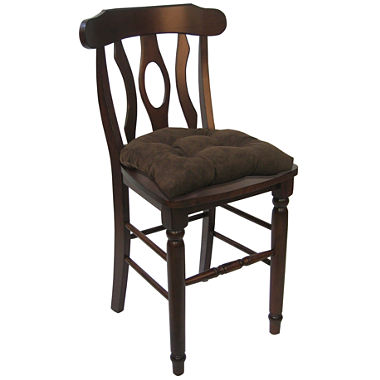 Klear Vu Twillo Universal 2 Pack Chair Cushions Jcpenney