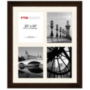 Himba Collage Picture Frame