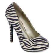Michael Antonio Love Me Pumps