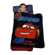 Disney Cars Nap Mat