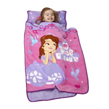 jcpenney.com | Disney Sofia the First Nap Mat