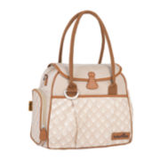 Babymoov Accessory Diaper Bag - Taupe