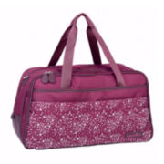 Babymoov Traveler Diaper Bag - Cherry