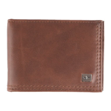 jcpenney.com | Dockers® Front-Pocket Wallet with Money Clip