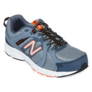 New Balance® 402 Mens Running Shoes