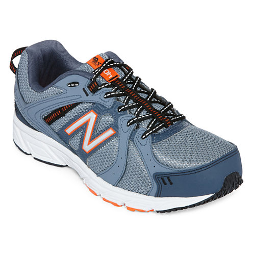 New Balance® 402 Mens Running Shoes