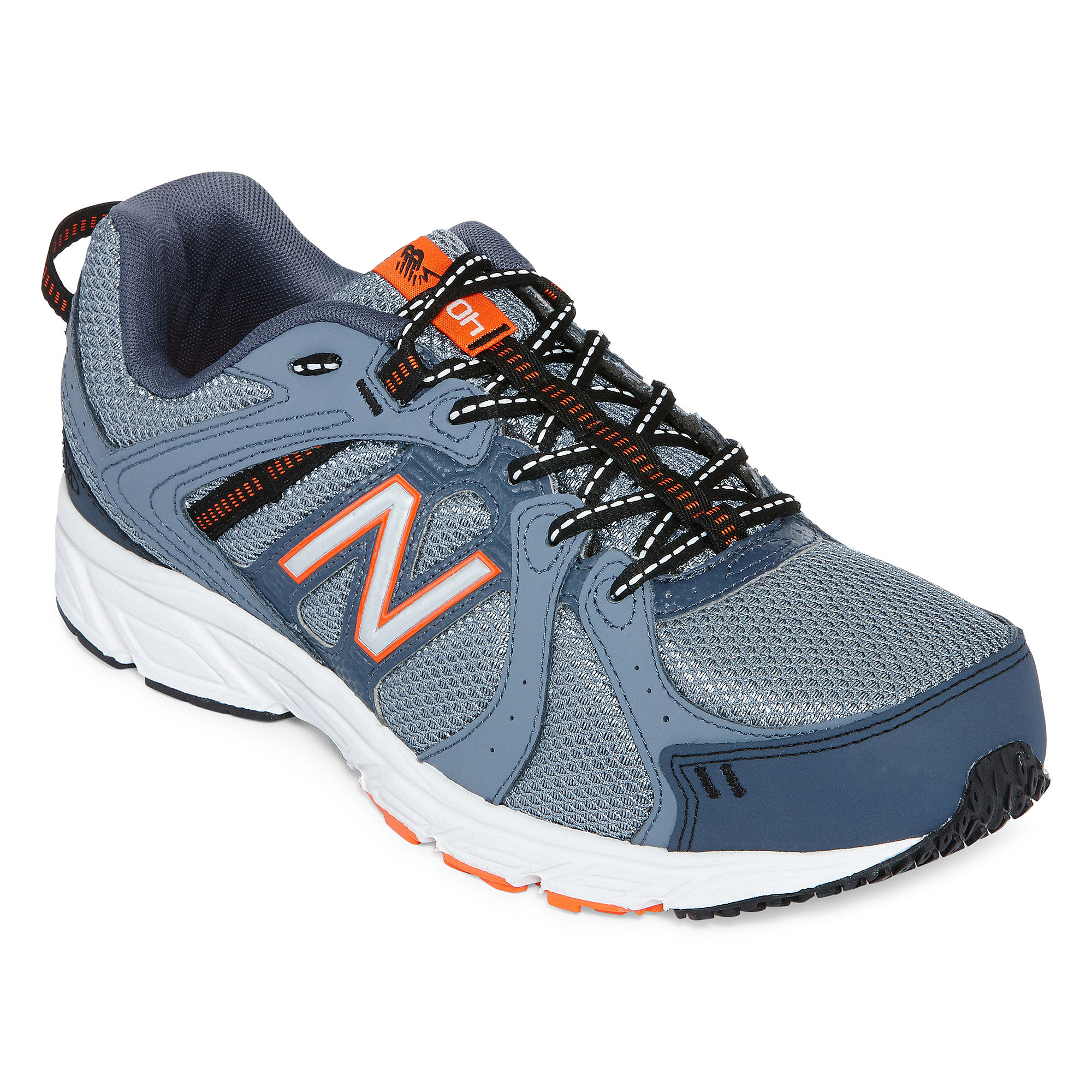 erótico muy agradable pierna  UPC 889116410589 - New Balance 402 Mens Running Shoes | upcitemdb.com