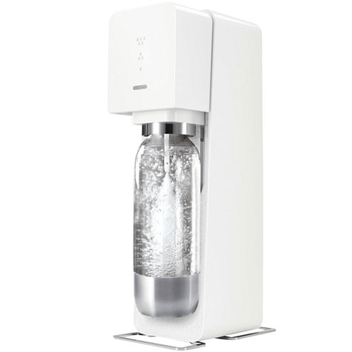 SodaStream™ Source Soda Maker