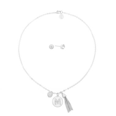 jcpenney.com | Liz Claiborne 2-pc. Jewelry Set