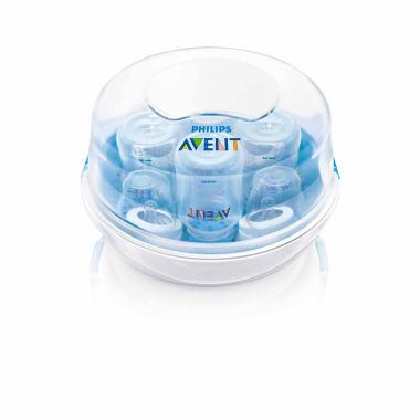 jcpenney.com | Philips Avent Bottle Sterilizer