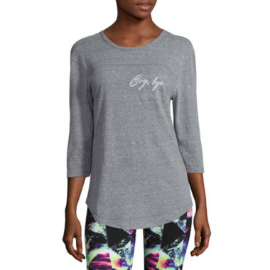 jcpenney.com | Graphic T-Shirt