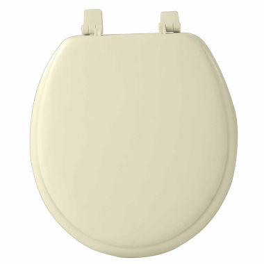 jcpenney.com | Round Toilet Seat