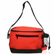 Natico Insulated Bag