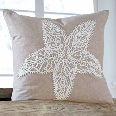 jcpenney.com | Signature Design by Ashley® Anshel Pillow Cover