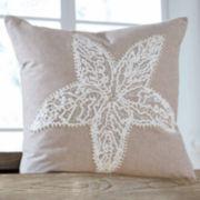 Signature Design by Ashley® Anshel Pillow Cover