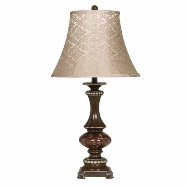 jcpenney.com | Signature Design By Ashley® Rosemary Table Lamps 2pk