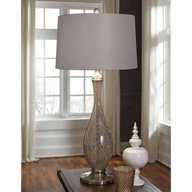 jcpenney.com | Signature Design By Ashley® Samanthee Table Lamp