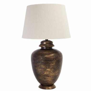 jcpenney.com | Signature Design by Ashley®  SariceTable Lamp