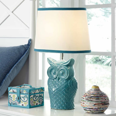 jcpenney.com | Signature Design by Ashley®Sarva Table Lamp