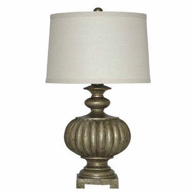 jcpenney.com | Signature Design By Ashley Table Lamp
