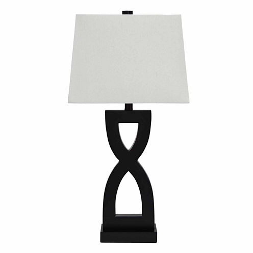 Signature Design By Ashley 2-pc. Table Lamp