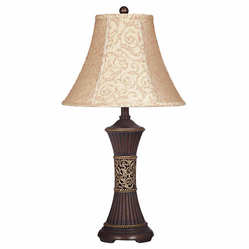 Signature Design By Ashley® Mariana 2 Table Lamps