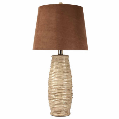 jcpenney.com | Signature Design By Ashley 2-pc. Table Lamp
