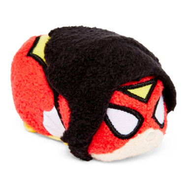 jcpenney.com | Marvel Stuffed Animal