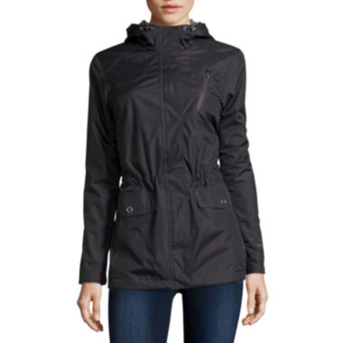 jcpenney.com | Free Country® Radiance Jacket - Tall