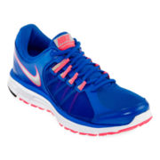 Nike® Lunar Forever 3 Womens Running Shoes