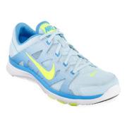 Nike® Flex Supreme TR 2 Womens Training Shoes